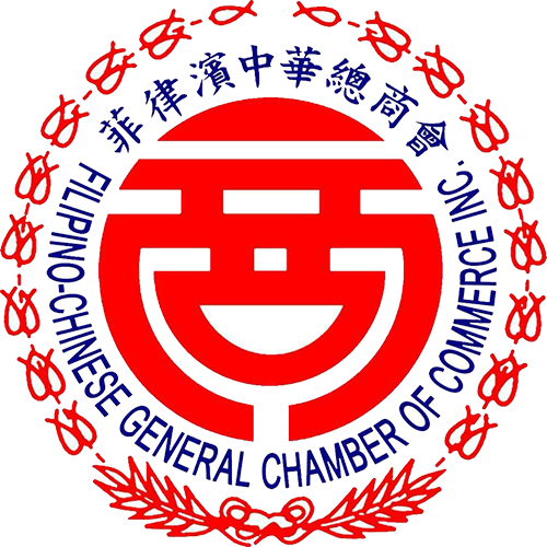 Filipino-Chinese General Chamber of Commerce Inc