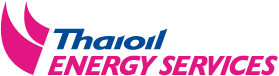 Thaioil Energy Services Company Limited (TES)