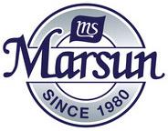Marsun Public Company Limited