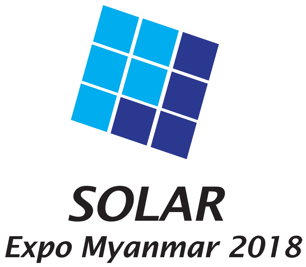 Renewable Energy Expo Myanmar