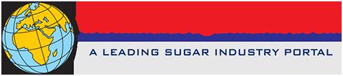 India Sugar Market