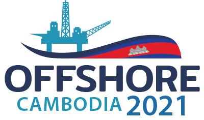 Offshore Cambodia