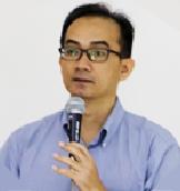 Mr.Chaiya Kongmanee