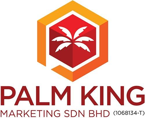 Palm King