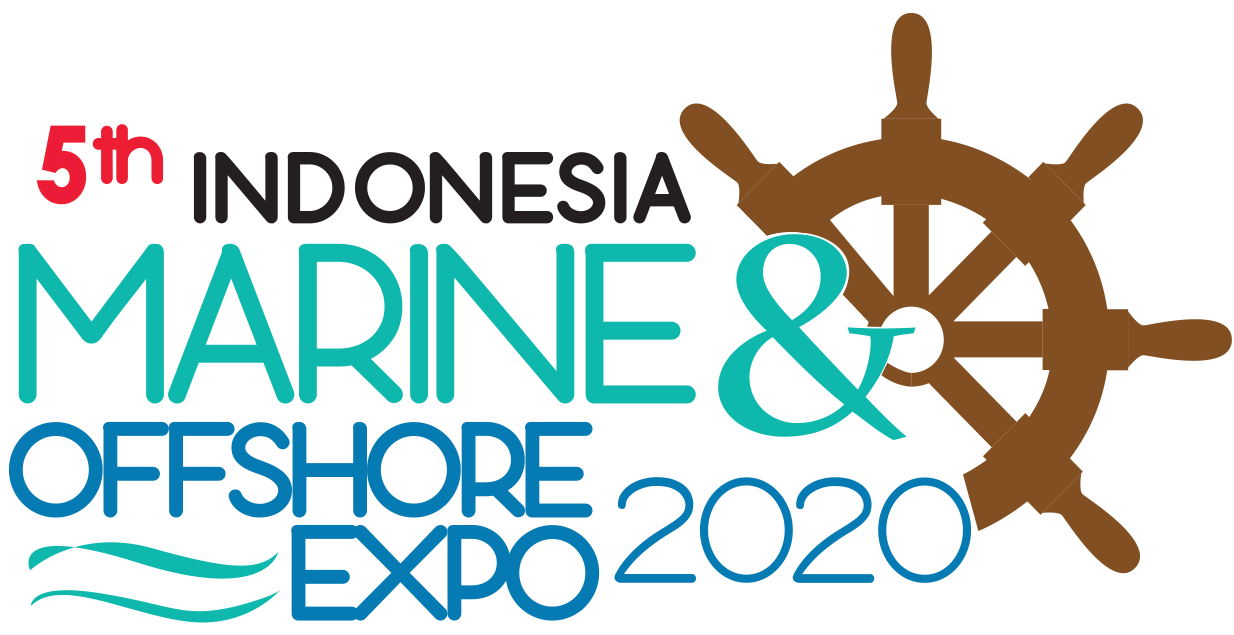 Indonesia Marine & Offshore Expo (IMOX)