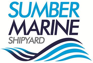 Sumber Marine Shipyard
