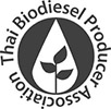 Thai Biodiesel Produser Association