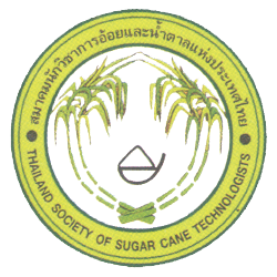 Thailand Society of Sugar Cane Technologists