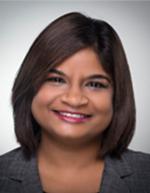 Ms.Gaya Velayutham
