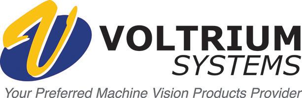 Voltrium Systems