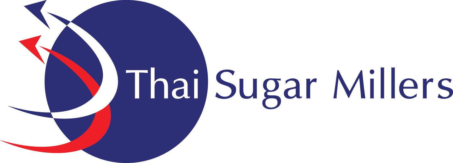 Thai Sugar Millers Corporation Limited