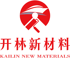 Anhui Kailin New Materials Co.,Ltd