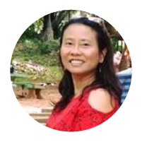 Dr. Supatchalee Sophonthammaphat