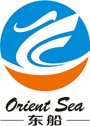 Xiamen Orient Sea Import And Export