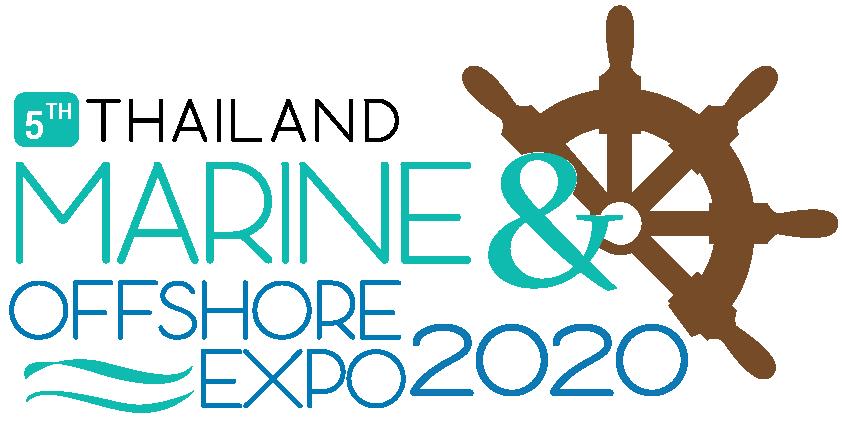 Thailand Marine Offshore Expo (TMOX) 2020