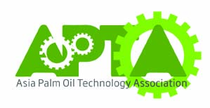 Asia Palm Oil Technology Association