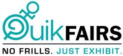 QuikFairs Thailand