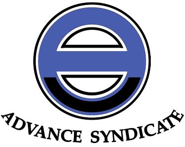 Advance Syndicate