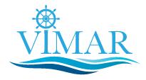 Vietnam International MaritimeConference (Vimar) 2021
