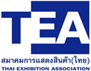 Thai Exhibition Association (TEA)