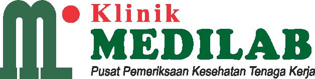 Klinik Medilab