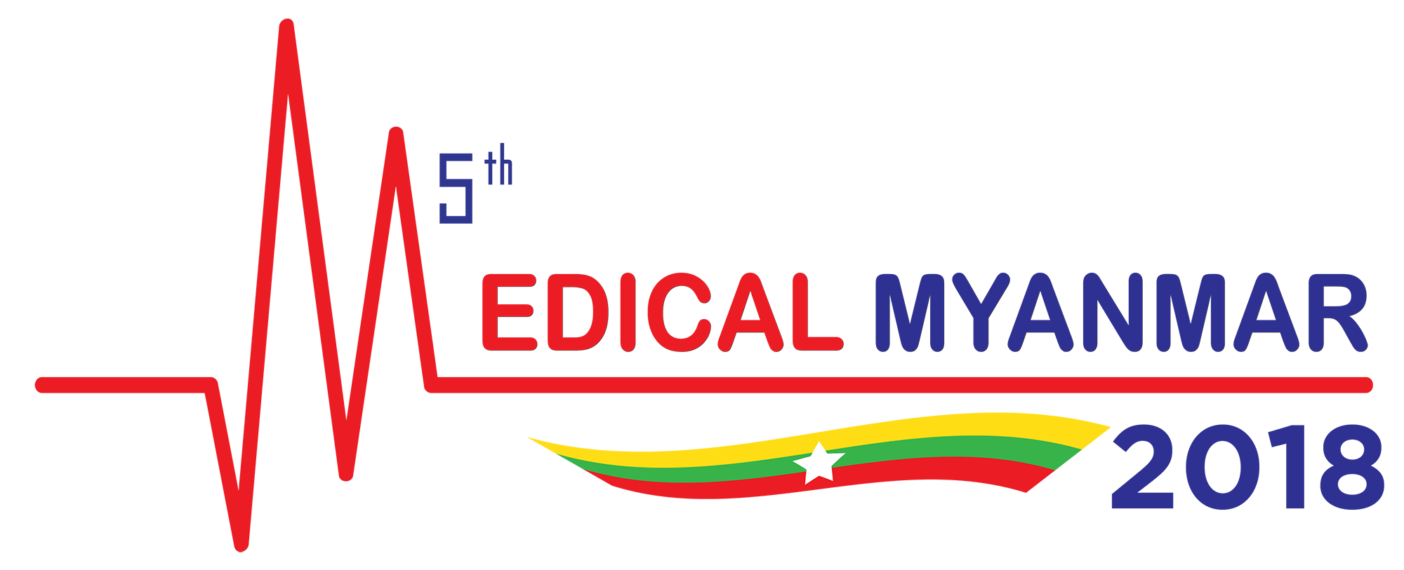 medical myanmar