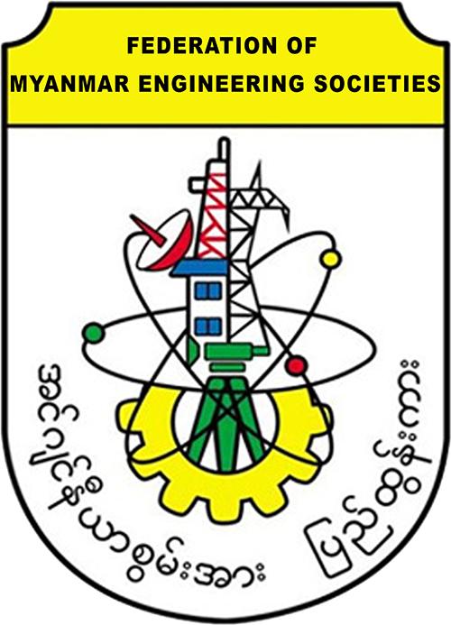 Federation of Myanmar Engineering Societies