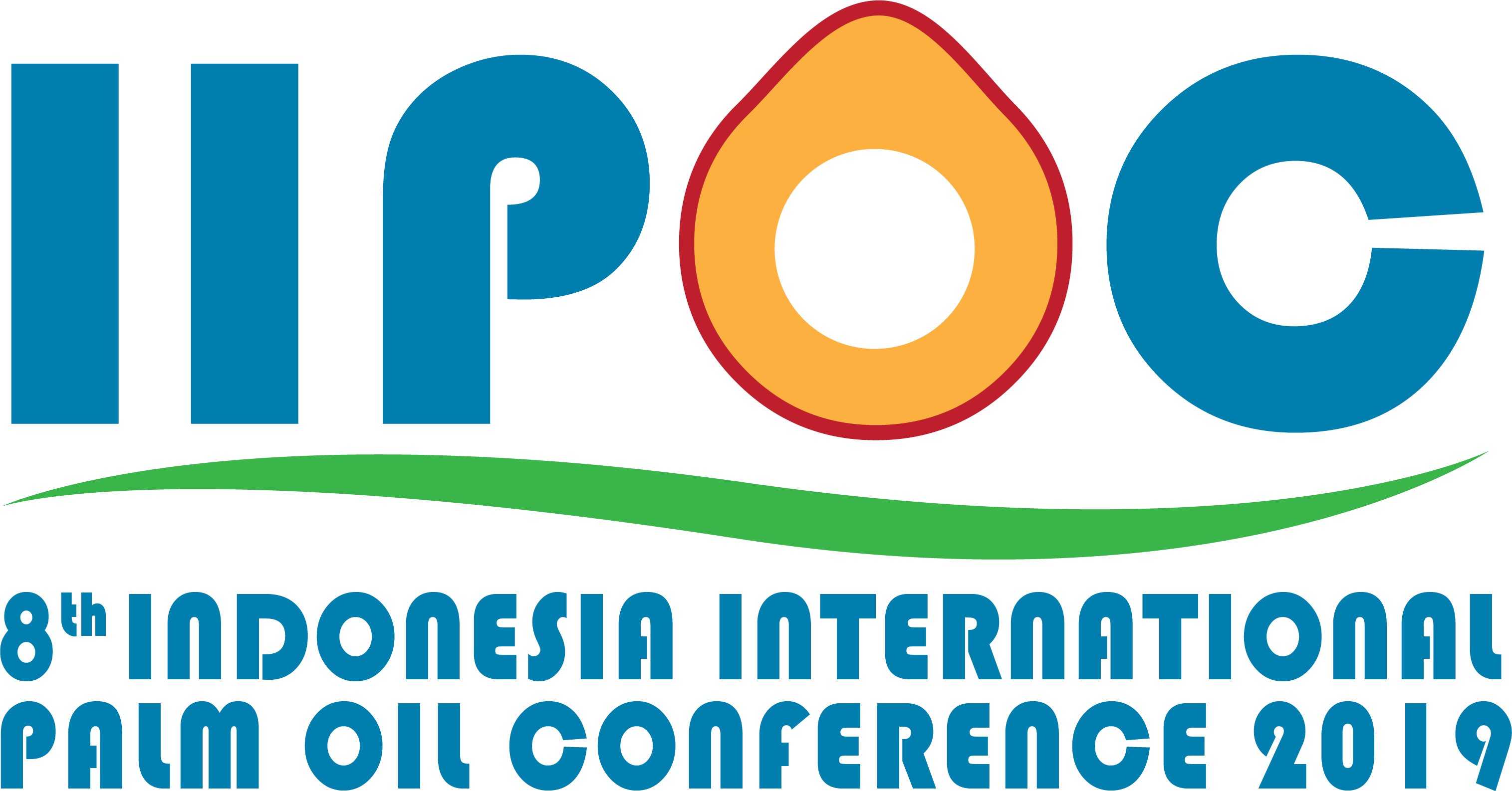 IIPOC