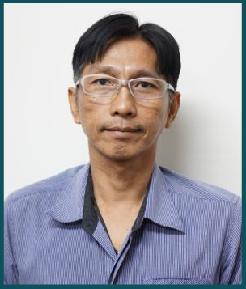 Mr.Pipat Suttiwisedsak