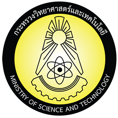Ministry of Science and Technology (MOST)