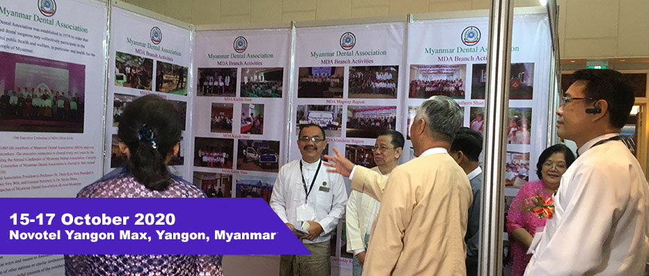 myanmar medical expo, medical myanmar, myanmar medical