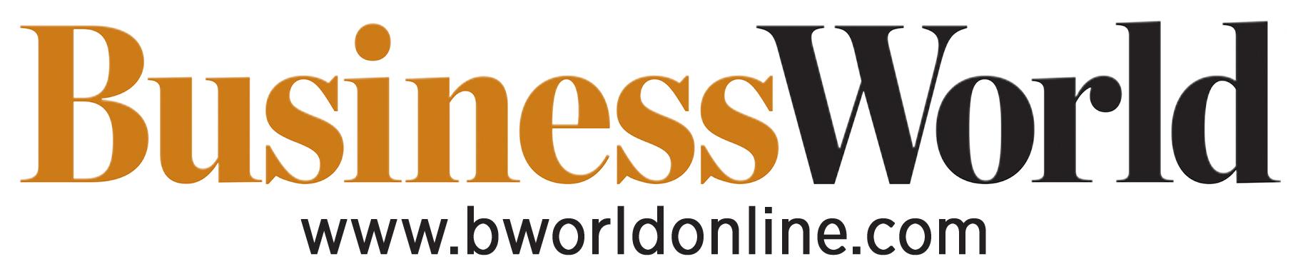 bworldonline