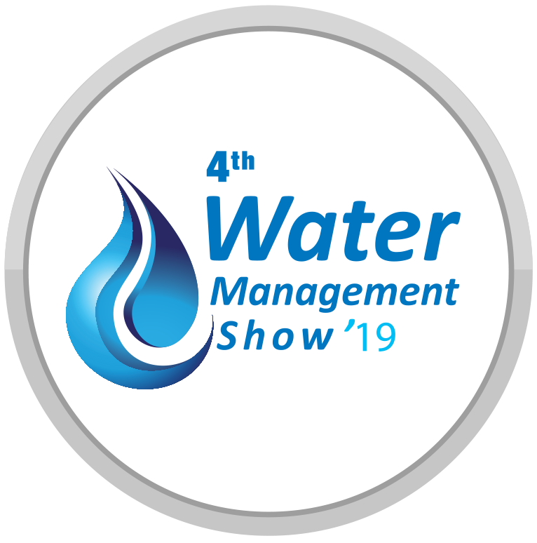 Bangladesh Water Expo