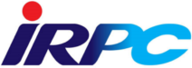 IRPC Public Company Limited