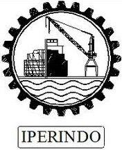 Ikatan Perusahaan Industri Kapal Indonesia (IPERINDO)
