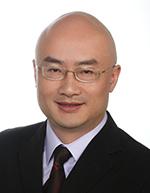Mr.Rick Lyu