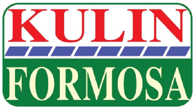 Kulin Formosa Tecnology