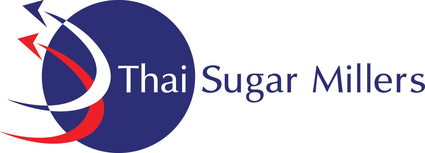 Sugar Conference - Home
