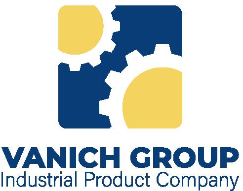Vanich Group
