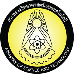 Ministry of Science and Technology, Thailand