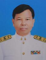 Mr.Thaweep Pholasen