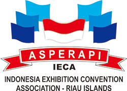 Indonesian Exhibition and Convention Association (IECA)
