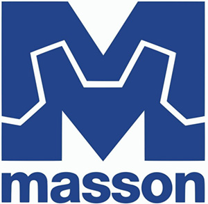 masson marine