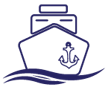 Marine Shipbuilding