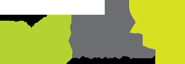 JuzTalk (Thailand)