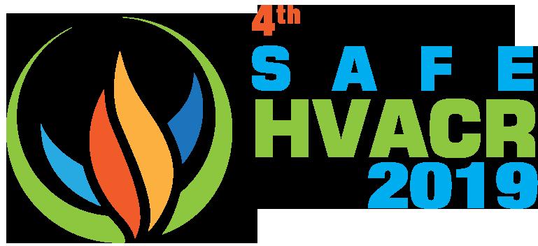 Bangladesh HVACR Expo