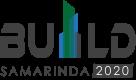 build samarinda