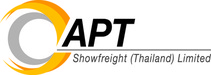 APT Showfreight Vietnam Co., Ltd