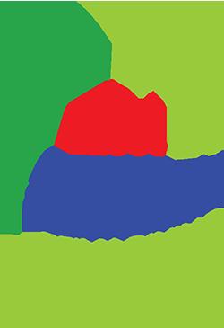 EM Ecology Sdn Bhd