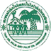 Thai Oil Palm And Palm Oil Association